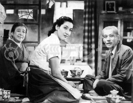 世界358監督が選んだベスト1映画は小津安二郎「東京物語」