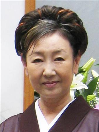 幸子 光 本